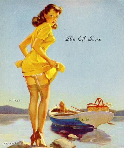 elvgren$slip-offshore